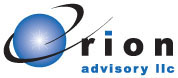 Orion Advisory, LLC